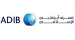 مصرف أبوظبي الإسلامي (ADIB)