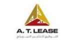 Al Tawfeek Leasing