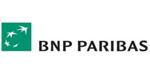 مصرف باريس الوطني باريباس