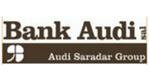 (English) Bank Audi