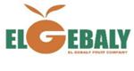 El-Gebaly-Fruit