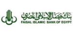 بنك فيصل الاسلامى المصرى