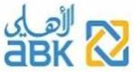 ADK  بنك الاهلى