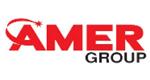 AMER Group
