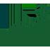 Technical Advisory & Loan Supervision