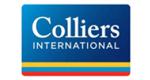 كوليرز الدولية
