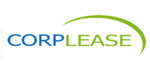 Corp Lease
