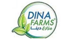 Dina Farms