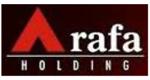 Arafa Holding