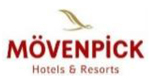 Movenpick Hotels Resorts