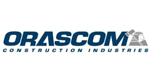 Orascom Construction