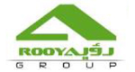 Rooy Group