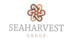 Shaharvest Group