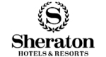 شيراتون فندق الرمال المنتجعات