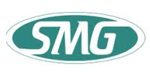 SMG Property Management