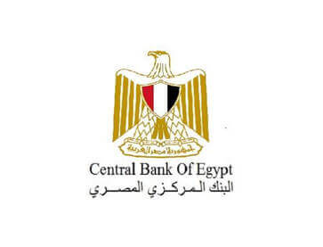 Central Bank of Egypt (CBE)