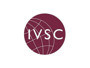 International Valuations Standard Committee (IVSC)